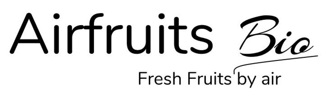 Imagen Airfruits Bio Noir